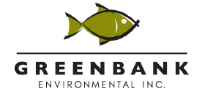 Greenbank Environmental Consulting