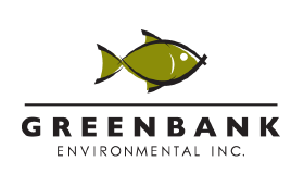 cropped-Greenbank-Logo3.png